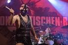 Swr-Barroselas-Metalfest-20120429 Die-Apokalyptischen-Reiter- 7513