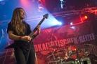 Swr-Barroselas-Metalfest-20120429 Die-Apokalyptischen-Reiter- 7523