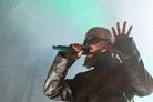 Swr-Barroselas-Metalfest-20120429 Die-Apokalyptischen-Reiter- 7624