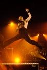 Swr-Barroselas-Metalfest-20120429 Die-Apokalyptischen-Reiter- 7647