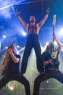 Swr-Barroselas-Metalfest-20120429 Die-Apokalyptischen-Reiter- 7694