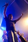 Swr-Barroselas-Metalfest-20120429 Legacy-Of-Brutality- 8053