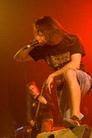Swr-Barroselas-Metalfest-20120429 Legacy-Of-Brutality- 8062