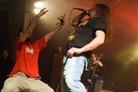Swr-Barroselas-Metalfest-20120429 Legacy-Of-Brutality- 8069