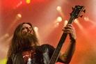 Swr-Barroselas-Metalfest-20120429 Legacy-Of-Brutality- 8075