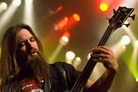 Swr-Barroselas-Metalfest-20120429 Legacy-Of-Brutality- 8086