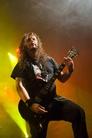 Swr-Barroselas-Metalfest-20120429 Legacy-Of-Brutality- 8100