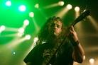 Swr-Barroselas-Metalfest-20120429 Legacy-Of-Brutality- 8142