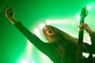 Swr-Barroselas-Metalfest-20120429 Legacy-Of-Brutality- 8144
