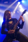 Swr-Barroselas-Metalfest-20120429 Legacy-Of-Brutality- 8160