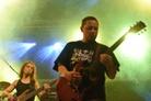 Swr-Barroselas-Metalfest-20120429 The-Firstborn- 7266