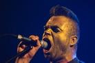 Swr-Barroselas-Metalfest-20120429 The-Firstborn- 7318
