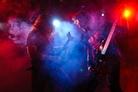 Swr-Barroselas-Metalfest-20120429 Woslom- 7035