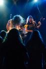 Swr-Barroselas-Metalfest-20120429 Woslom- 7061