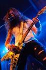 Swr-Barroselas-Metalfest-20120429 Woslom- 7071