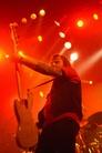 Swr-Barroselas-Metalfest-20120430 Angel-Witch- 8609