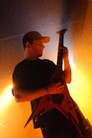 Swr-Barroselas-Metalfest-20120430 Cerebral-Bore- 8520