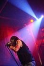 Swr-Barroselas-Metalfest-20120430 Corpus-Christii- 8352