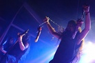 Swr-Barroselas-Metalfest-20120430 Holocausto-Canibal- 9398