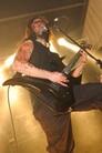 Swr-Barroselas-Metalfest-20120430 Holocausto-Canibal- 9421