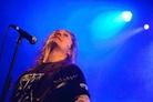 Swr-Barroselas-Metalfest-20120430 Hypocrisy- 9243