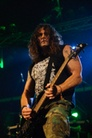 Swr-Barroselas-Metalfest-20120430 Whiplash- 9564