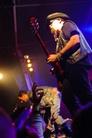 Swr-Barroselas-Metalfest-20120430 Whiplash- 9595