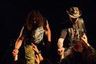 Swr-Barroselas-Metalfest-20120430 Whiplash- 9651
