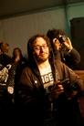 Swr-Barroselas-Metalfest-2013-Festival-Life-Andre 5512