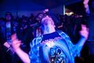 Swr-Barroselas-Metalfest-2013-Festival-Life-Andre 5571
