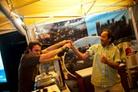 Swr-Barroselas-Metalfest-2013-Festival-Life-Andre 5638