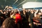 Swr-Barroselas-Metalfest-2013-Festival-Life-Andre 6235