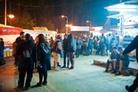 Swr-Barroselas-Metalfest-2013-Festival-Life-Andre 6291