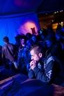Swr-Barroselas-Metalfest-2013-Festival-Life-Andre 7187