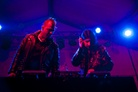 Swr-Barroselas-Metalfest-2013-Festival-Life-Andre 7189
