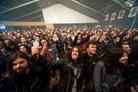Swr-Barroselas-Metalfest-2013-Festival-Life-Andre 7522