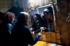 Swr-Barroselas-Metalfest-2013-Festival-Life-Andre 7761