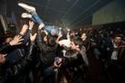 Swr-Barroselas-Metalfest-2013-Festival-Life-Andre 7880