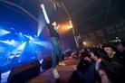 Swr-Barroselas-Metalfest-2013-Festival-Life-Andre 7881