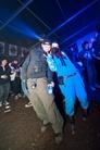 Swr-Barroselas-Metalfest-2013-Festival-Life-Andre 7932