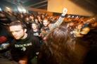 Swr-Barroselas-Metalfest-2013-Festival-Life-Andre 7945