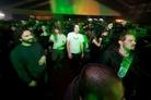 Swr-Barroselas-Metalfest-2013-Festival-Life-Andre 7968