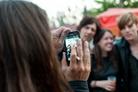Swr-Barroselas-Metalfest-2013-Festival-Life-Andre 8656