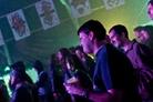 Swr-Barroselas-Metalfest-2013-Festival-Life-Andre 8852