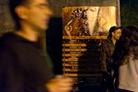 Swr-Barroselas-Metalfest-2013-Festival-Life-Andre 8897
