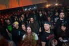 Swr-Barroselas-Metalfest-2013-Festival-Life-Andre 9432