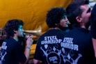 Swr-Barroselas-Metalfest-2013-Festival-Life-Andre 9500