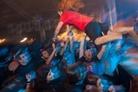 Swr-Barroselas-Metalfest-2013-Festival-Life-Andre 9662