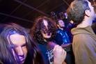 Swr-Barroselas-Metalfest-2013-Festival-Life-Andre 9688