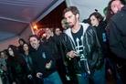 Swr-Barroselas-Metalfest-2013-Festival-Life-Andre 9736